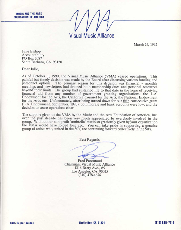 sample letter announcing new business agreement for services – Organizational Change Announcement Template